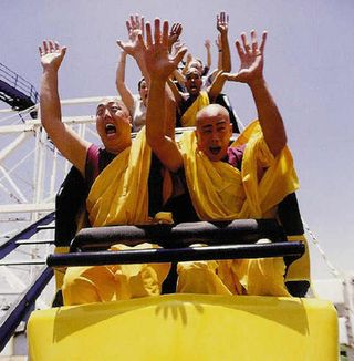 Monks_roller_coaster