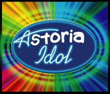 Astoria-idol