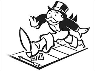 Monopolyman_l
