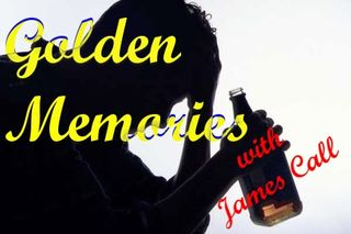 Goldenmemorieswithjamescall