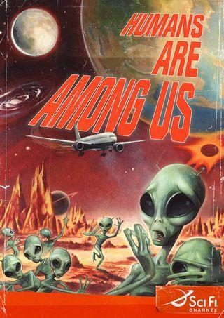 Scifi_alieni_eng_med-1