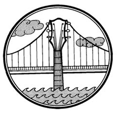 Benefit-concert-logo